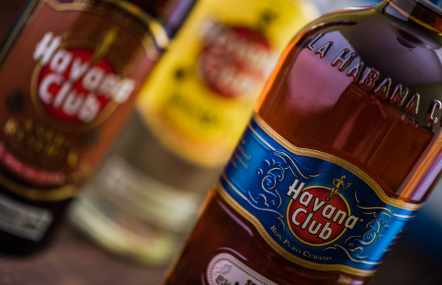 Apparel company tries to cancel Havana Club TMs
