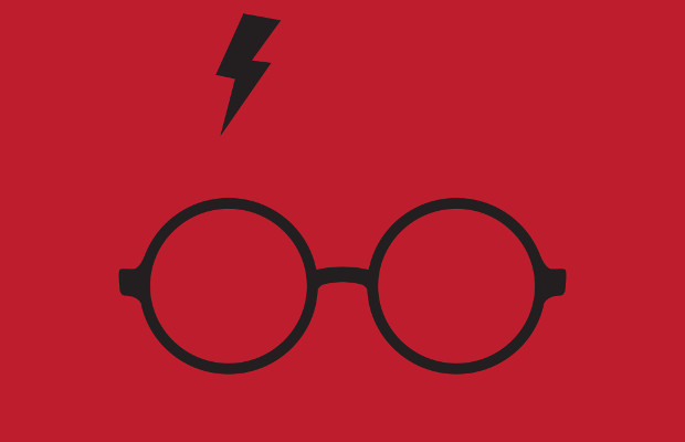 INTA 2016: Harry Potter, fan films and Batman