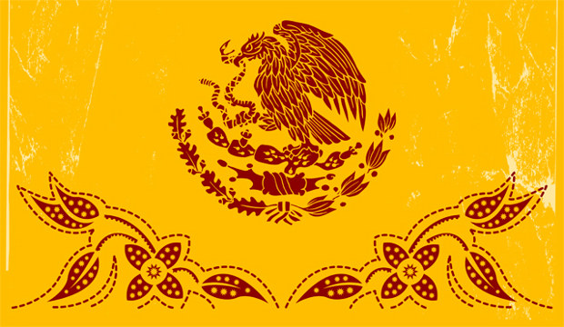 Do you want to import products to Mexico?