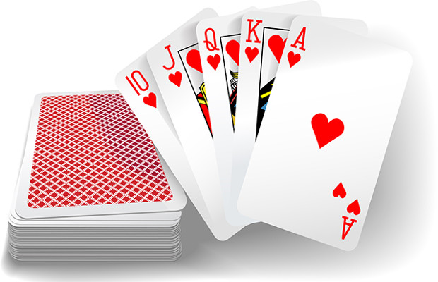 Blackjack patent gamble fails