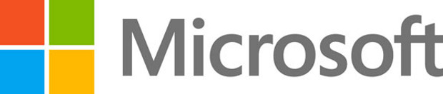 Microsoft files lawsuit against patent licensing firm