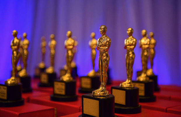 Academy Awards angered by 'Swag Bag' association
