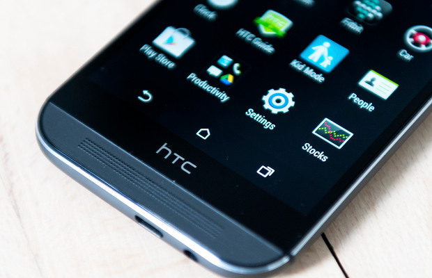Federal Circuit affirms tossed patent suits against HTC and BlackBerry