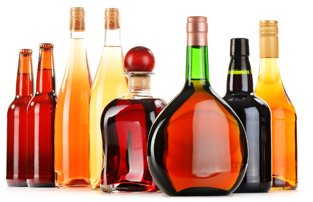 Wine and spirits industries lose €1.3bn due to 'lack of knowledge'