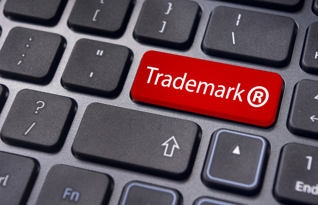 USPTO 'asks examiners' to suspend offensive trademarks