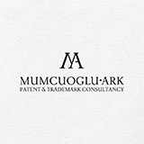 Mumcuoglu & Ark Patent and Trademark Consultancy