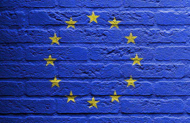 EU trademark reform: a clearer picture