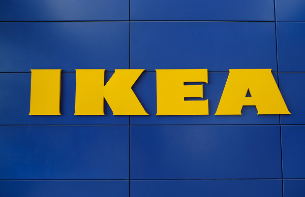 Ikea loses trademarks in Indonesia