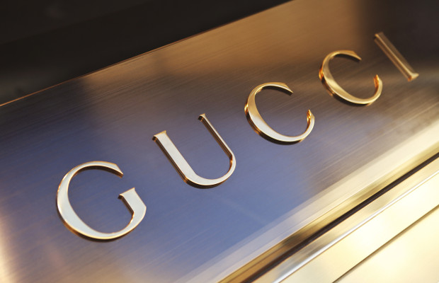 Gucci doesn\u0027t own monopoly on coloured stripes, claims
