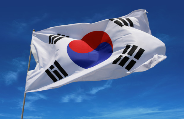 South Korea announces harsher damages for IP infringement
