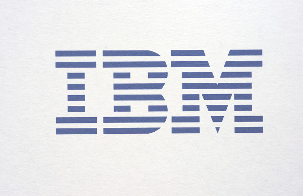 IBM applies for anti-piracy patent