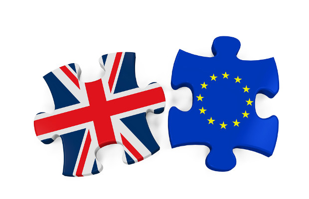 Brexit: UKIPO says UK remains a member of the UPC 'at present'