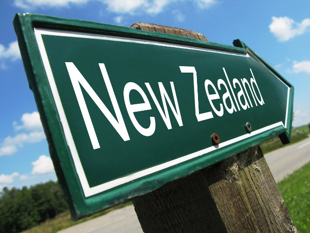 New Zealand government delays copyright law review