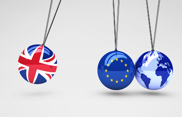 Preparing for Brexit: 5 tips from WIPR Leaders 2017