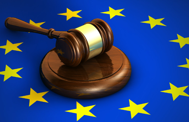 Four major takeaways from the new EU copyright rules