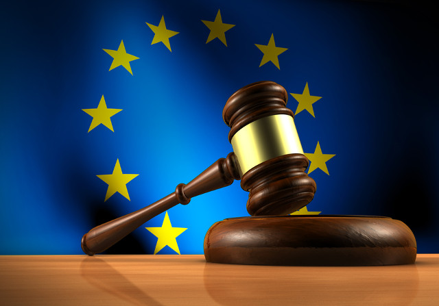 European Commission outlines first legislative DSM proposal