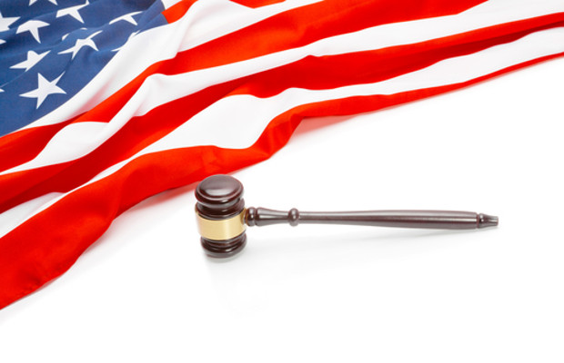 Federal Circuit allows PTAB's partial review of patents