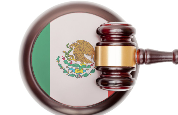 Mexico publishes new trademark opposition proceedings
