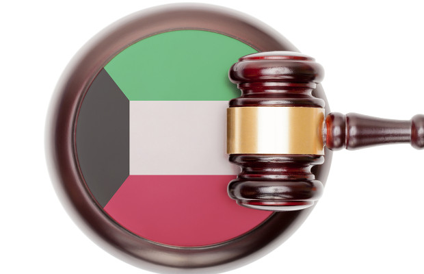 Kuwait joins Patent Cooperation Treaty