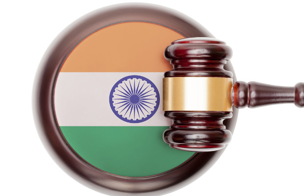 Indian publishers associations intervene in Oxbridge copyright appeal