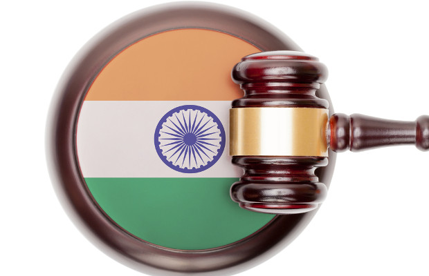 India offers help after thousands of trademarks 'wrongly' rejected