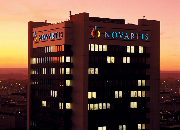 India's Novartis ruling: the implications for patent owners