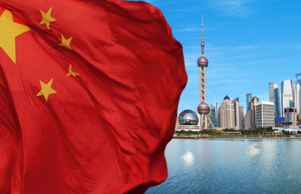 China announces plans to clamp down on IP theft