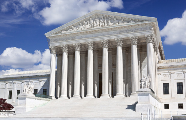 SCOTUS grants certiorari in lost profits fight