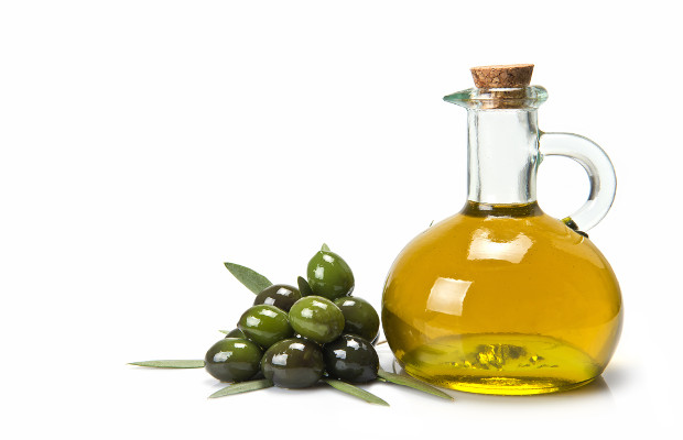 Olive oil association gives companies dressing down in lawsuit
