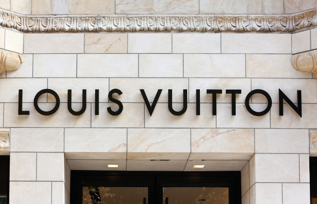 Louis Vuitton signs anti-counterfeiting agreement with Dubai government