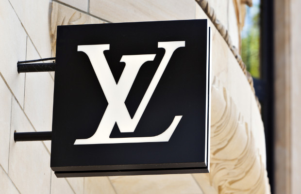 Louis Vuitton makes cutting 'crusader' remarks in parody bag case