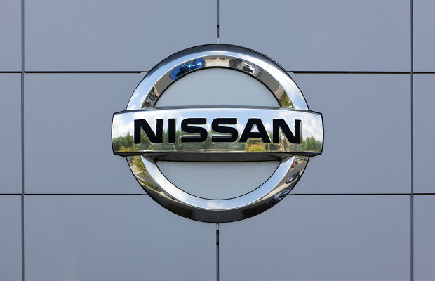 Nissan buoyed by AG opinion on CTM renewal