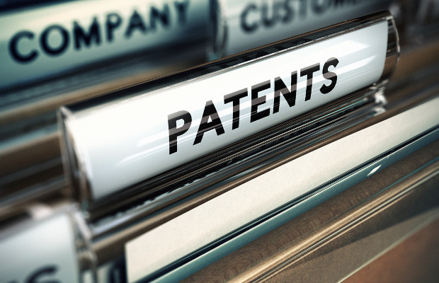 Federal Circuit rejects appeal in McAfee patent suit