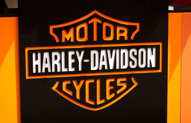Harley-Davidson obtains injunction against counterfeiters
