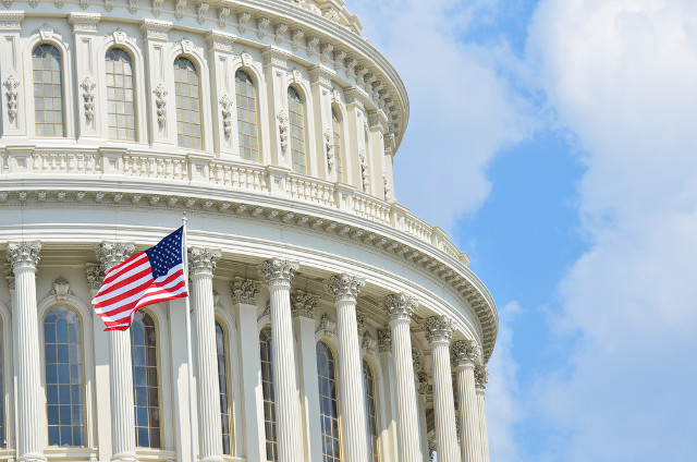 US Senate designates July as anti-counterfeiting awareness month