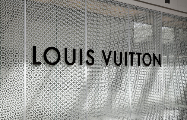 WIPR survey: Readers closely split over Louis Vuitton parody rehearing