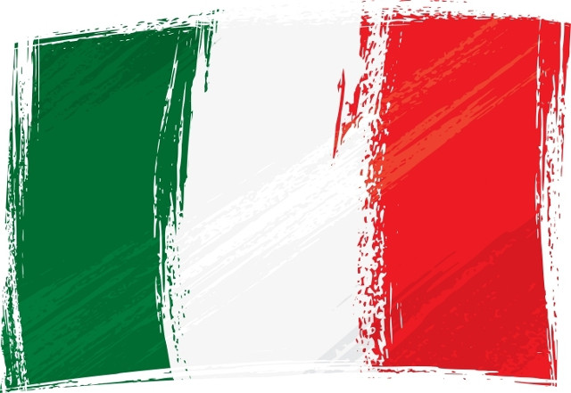 Italy officially joins the unitary patent