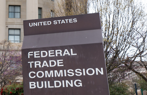 Qualcomm must license SEPs on FRAND terms, FTC tells court