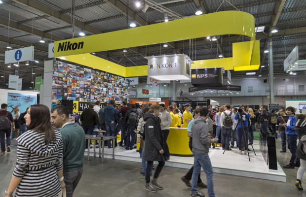 Nikon wages war on ASML over lithography technology