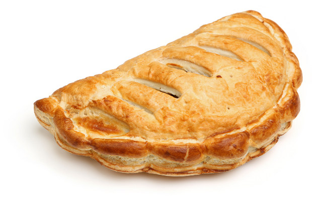 Cornish pasty and Scotch whisky associations back EU remain campaign