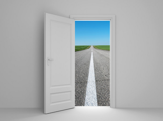 Global patent prosecution highway launches
