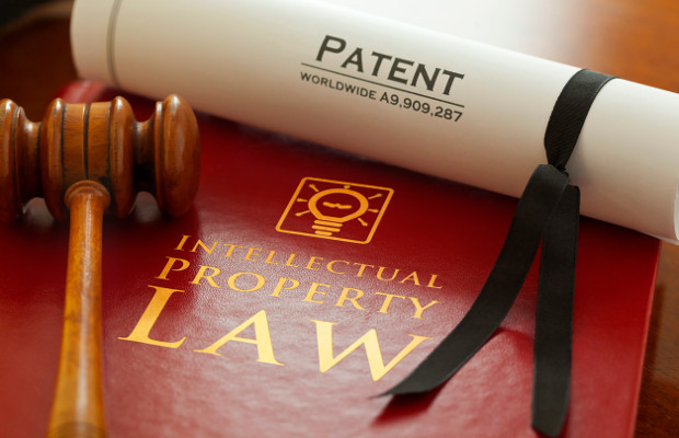US jurisdiction report: Mainstream financing of patent litigation