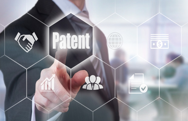 US jurisdiction report: How to lose a winning patent lawsuit