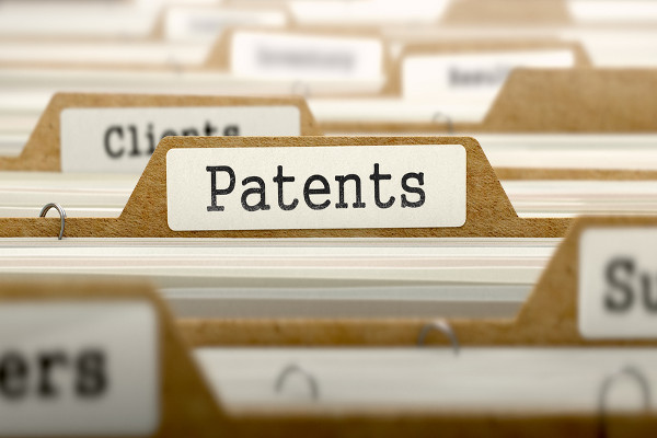 UK patent box claims hit £343m in first year