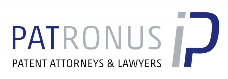 Patronus IP Patent Attorneys and Lawyers