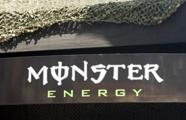Monster Energy loses TM appeal at EU General Court
