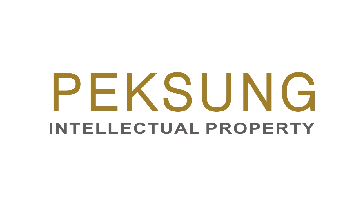 Peksung Intellectual Property Ltd.