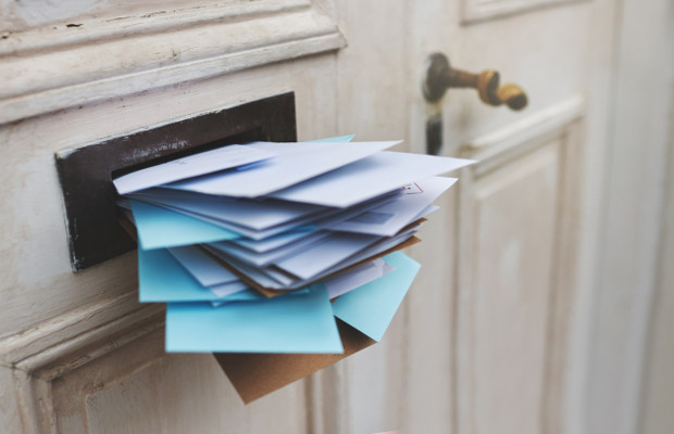 Federal Circuit finds mail patents invalid under Alice despite Enfish plea