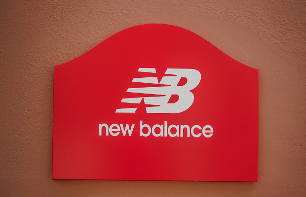 New Balance faces historical patent infringement claims