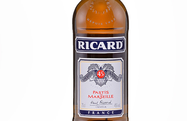 Pernod Ricard profile: A spirited defence strategy
